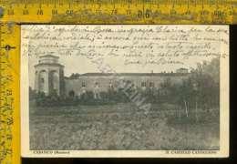 Mantova Casatico - Mantova
