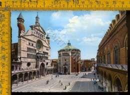 Cremona Città - Cremona