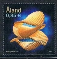 Aland 2011 - Potato Chips - Aland