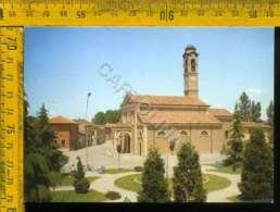 Pavia Gerenzago - Pavia