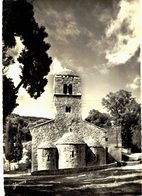 CPM* N°2292 - BEDOUIN - CHAPELLE DE LA MADELEINE XIIe SIECLE - Frankreich