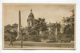 Cathedral Birmingham - Birmingham