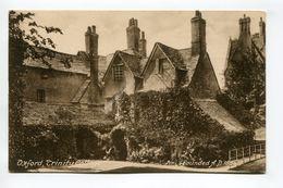 Trinity Cottage Oxford - Oxford