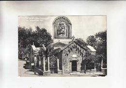 Bonarcado  -veduta - Oristano
