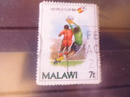 MALAWI YVERT N° 386 - Malawi (1964-...)