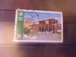 MALAWI  YVERT N°393 - Malawi (1964-...)