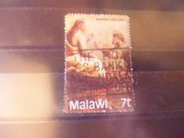 MALAWI  YVERT N°397 - Malawi (1964-...)