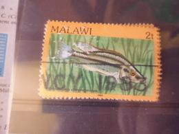 MALAWI YVERT N° 414 - Malawi (1964-...)