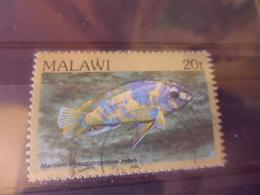 MALAWI YVERT N° 420 - Malawi (1964-...)
