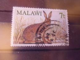 MALAWI YVERT N° 428 - Malawi (1964-...)