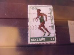 MALAWI YVERT N° 432 - Malawi (1964-...)