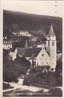 Bienne. Eglise Catholique Romaine - BE Berne