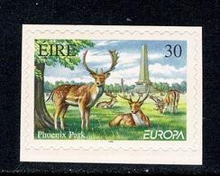 Eire 1999   Yv. 1146**  MNH - 1949-... République D'Irlande
