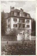 Semmering - Pension Villa Anna - Semmering