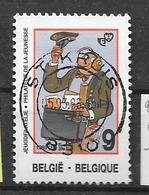 2339 St Kruis - Belgien