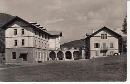 278 - Rizzolaga Di Pinè - Italia