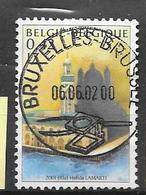 3002 Brussel - Gebraucht