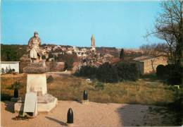Reflets De TAVEL 22(scan Recto-verso) MD2521 - Frankreich