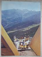 Rilagebirge / Rila - Bulgaria - Рила - In Der Umgebung Der Hutte Jastrebez -  Vg - Bulgaria