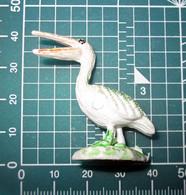 PELLICANO PELICAN VINTAGE - Uccelli