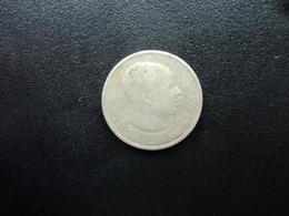 MALAWI : 6 PENCE   1964   KM 1    TB+ / TTB - Malawi