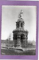 54 Pélérinage De NOTRE DAME De SION  Monument De St Joseph - France