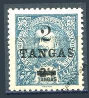 Portugal Inde Carlos Neppechatka 1906 Eléphants - Elefanti