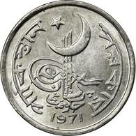 Monnaie, Pakistan, Paisa, 1971, SUP, Aluminium, KM:29 - Pakistan