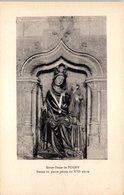 51 - POGNY -- Notre Dame - Autres Communes
