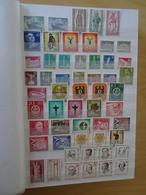 Berlin 1955-1990 Postfrisch Komplett (7630) - Deutschland