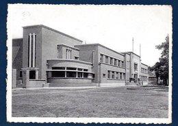 Turnhout ( Anvers). Caserne Major Blairon ( 8è Rég. De Ligne). Franchise Postes Militaires Belgique N°.14. 1939 - Casernes