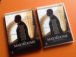 DVD   Le Majordome   Un Film De Lee Daniels  Avec  Forest Whitaker, Oprah Winfrey, Mariah Carey - Autres