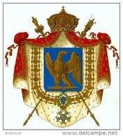 FAUX : 20 FRANCS OR *Napoléon III* 1865 BB : Téte Laurée MAGNIFIQUE REFRAPPE Dorée OR  - COPIE  - - France