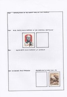 CHINA STAMP - Timbres