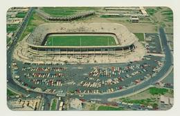 AK  Stadion Veracruz - Stades