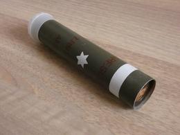 Fusée éclairante - Armes Neutralisées