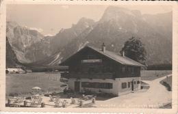 ALMSEE - Gmunden