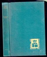 ASLK GEDENKBOEK 1865-1965 420pp ©1965 BNP PARIBAS FORTIS BANK GELD Geschiedenis Heemkunde ANTIQUARIAAT ERFGOED Boek Z759 - Histoire