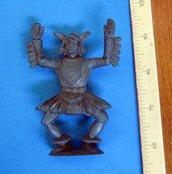 SOLDATINO STREGONE VINTAGE - Figurines