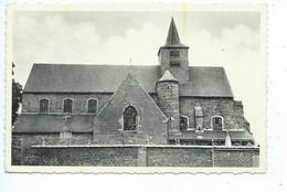 Corroy Le Château Eglise - Fernelmont