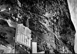 1. OGLIASTRO - L'USINE - VUE AERIENNE - France
