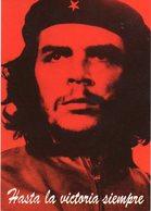 Personaggi - Che Guevara - Fg - Personaggi