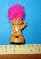 TROLL TIMBRO TIMBRE - Miniature