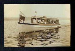 CPA Photo Postcard - New Jersey -  Lake Hopatcong -  WJ Harris Publisher - Etats-Unis