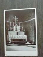 Putte Hoogaltaar Van De Parochikerk St. Dionysius - Putte