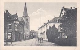 119 Genk Rue Du Village - Genk