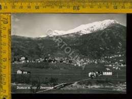Lecco Valsassina Pasturo - Lecco