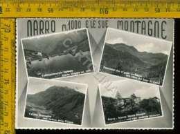 Lecco Valsassina Narro - Lecco