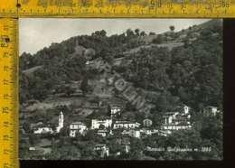 Lecco Valsassina Mornico - Lecco