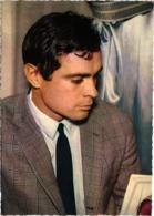GARDNER MAC KAY ,CAPITAINE TROY  REF 59143A - Schauspieler